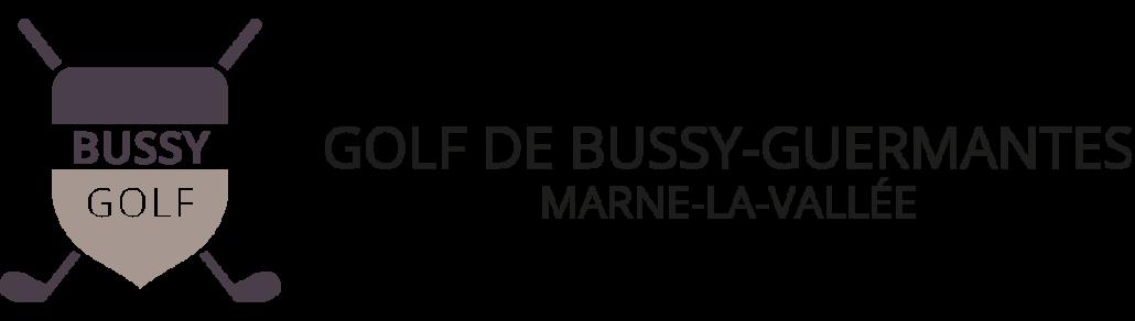 Golf de Bussy-Guermantes Marne-la-Vallée